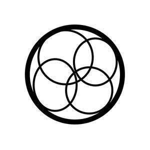 Hub Symbol