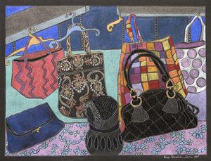Bag-Lady-1024x782