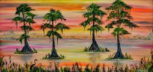 Lynn-Herrick-Cypress-Sentinals-1024x483