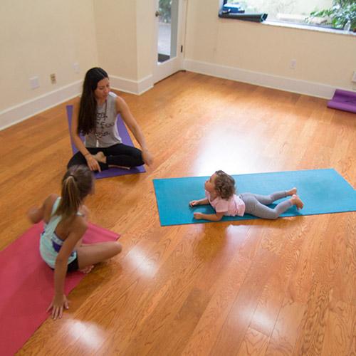 yoga-for-kids-new-smyrna-beach