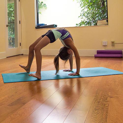 yoga-for-big-kids
