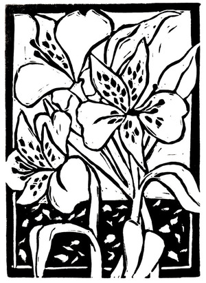 jenna-weston-botanical-printmaking