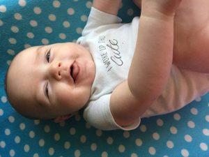 Kathy-Tubbs-Smartphone-baby-1024x768 2