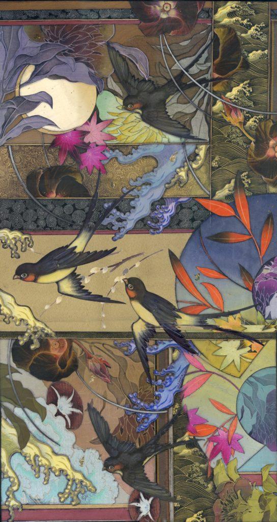 Joyce-McAdams-Swallows-Moon-sm-544x1024
