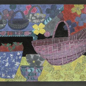 Renee-Lewis-Art-to-Live-With-workshop-300x300