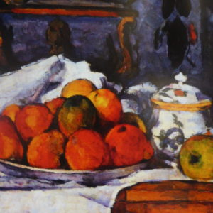 Still-Life-with-Apples-Paul-Cezanne-300x300