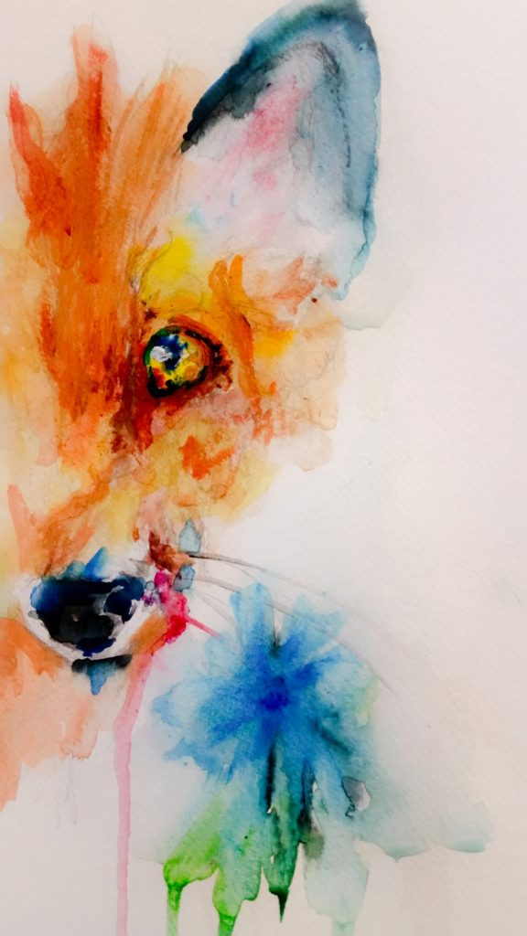 Talk-Art-Sheri-Zanosky-sm-576x1024